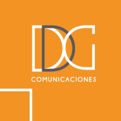 DDG Comunicaciones